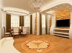 teppich unter laminat laminat auf teppichboden verlegen 187 ist das empfehlenswert