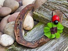porte bonheur ouvrez les portes de la chance viversum