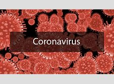 how to prevent against coronavirus