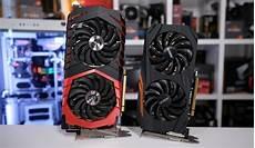 rx 570 test radeon rx 570 vs geforce gtx 1060 3gb techspot