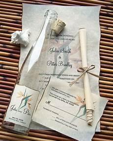 g 252 nstige einladungskarten zum selber basteln pergament