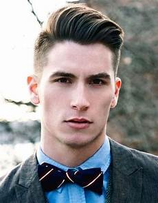 20 easy men s haircuts hairstyles for work and play stylendesigns