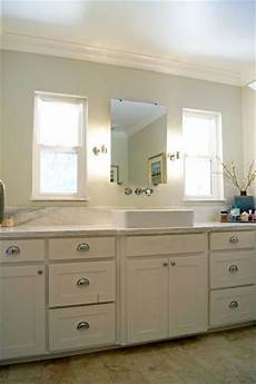 wave s crest by valspar to paint traditional bathroom valspar cottage paint colors