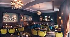 Syte Restaurant Klassische Gerichte In Stilvoller Atmosph 228 Re