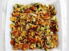 crunchy turkey bake_image