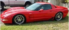how it works cars 2003 chevrolet corvette spare parts catalogs find used 2003 vortech supercharged chevrolet c5 z06 corvette 61 440 miles 600hp in oxnard