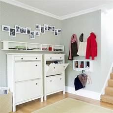 Flur Ideen Ikea - 75 clever hallway storage ideas digsdigs