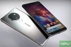 5g compliant nokia smartphones release date is 2019