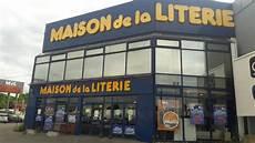 Maison De La Literie Magasin De Meubles 259 Bis