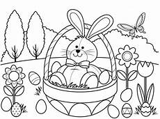 Ostern Ausmalbilder Kinder Ausmalbilder Ostereier 1ausmalbilder