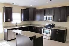 kitchen design ideas set new kitchen cabinet set kitchenzo