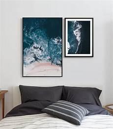 wandbilder wall wandbilder bestellen wanddeko und bilder shop