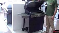 barbecook brahma 4 0 barbacoa a gas barbecook brahma 4 0 ceram