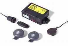abacus car alarms web shop meta m43 rfid immobiliser powered by cubecart