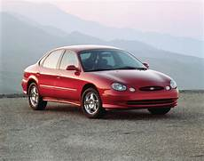 how can i learn about cars 1996 ford taurus interior lighting 1996 ford taurus photos ugliest cars in the world ny daily news