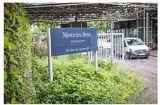 Daimler Gewinnbeteiligung 2019 28 Images Geh 228 Lter