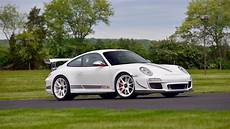 porsche 911 gt3 rs 4 0 2011 porsche 911 gt3 rs 4 0 wallpapers hd images