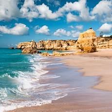 Wetter Portugal Algarve - weather algarve weather
