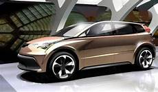 toyota fortuner 2020 new concept car review car review