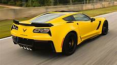 chevyboost road and track 2015 c7 corvette z06 7 speed