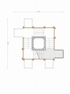 observation tower house plans gallery of observation tower arhis arhitekti 25