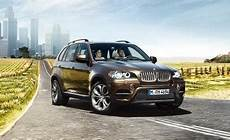 bmw x5 auto pkw finanzierung ohne schufa