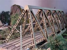 Brücke Selber Bauen - informationen anzeigen
