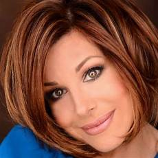 dominique sachse haircut 2015 image result for dominique sachse short haircut short hair styles short hairstyles for thick