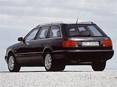 1990 1997 audi 100 a6 avant c4 autoguru katalog at