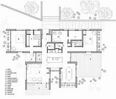 kaufmann desert house plan kaufmann desert house plan plougonver com