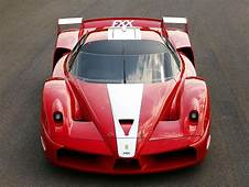 Automotive Engineering Wallpaper Cool Ferrari Wallpapers