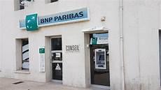 Bnp Paribas Banque 1 Place Thiers 40100 Dax Adresse