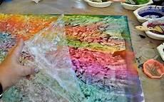 Luann Kessi Sun Dyeing Results