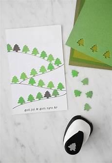 20 handmade card ideas