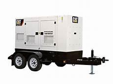 Industrial Diesel Rental Generators Toronto 20 Kw 2 Mw