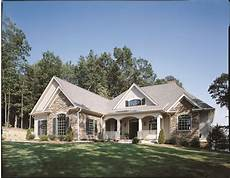 donald gardner small house plans small house plans donald gardner donald gardner house