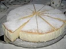 l kuche ohne kuchen ohne backen k 228 se sahne torte