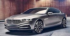 2020 bmw 8 series release date auto bmw review