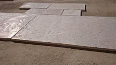 pavimenti in pietra di trani chianca classica in pietra di trani by musicco