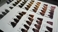 aveda hair color chart hair color wheel aveda dark to light blonde ombre restyle by a cut above mid valley carolyntay com beauty