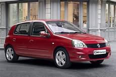 Renault Clio Cus Mit Lpg Anlage Ab Werk Heise Autos