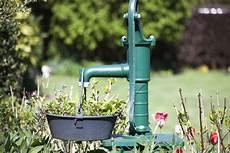 Die Brunnenbohrer Brunnenbohren Vom Spezialisten