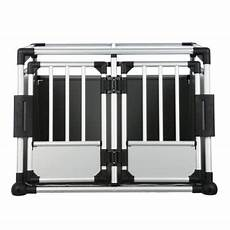 trixie aluminium transport box free p p on orders