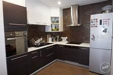 vente appartement 3 pi 232 ces 78 m 178 perpignan 66000 78 m 178