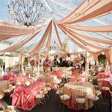 used wedding decorations for sale south africa draping material for sale draping fabric manufacturers