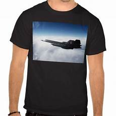sr 71 blackbird t shirt zazzle com shirts t shirt