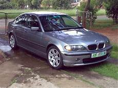 2004 Bmw 3 Series Information And Photos Momentcar