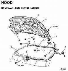 Mitsubishi Space Runner Repair Manual Guide And
