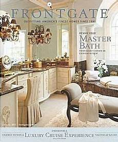 catalog home decor 34 home decor catalogs you can get for free by mail