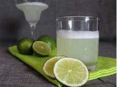 sour thermomix pisco sour by thermomix in australia a thermomix 174 recipe
